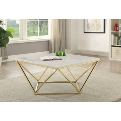Willowick Coffee Table