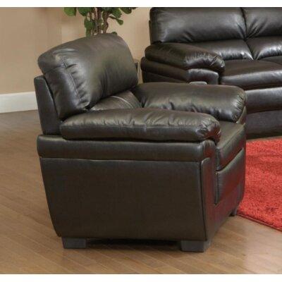 Surber Armchair