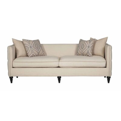 Alfhild 3 Piece Living Room Set
