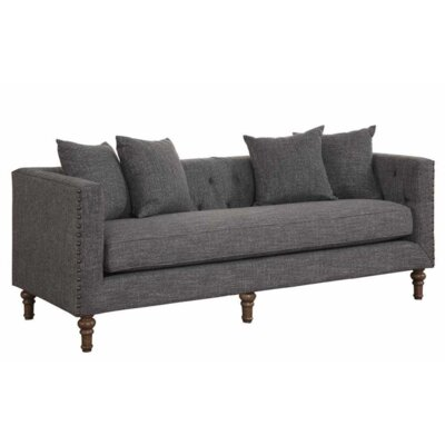 Belloreid Sofa