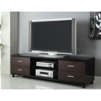 Rives 47 TV Stand