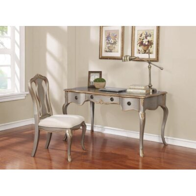 Purchase Writing Desk Chair Set Product Photo