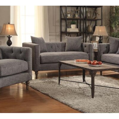 Belloreid Loveseat
