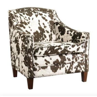 Min Armchair