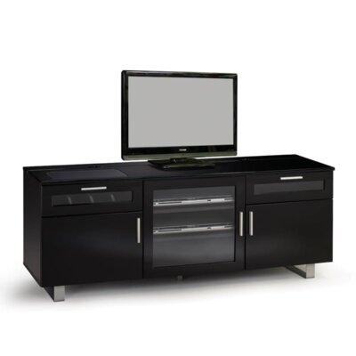Paxson 59.75 TV Stand