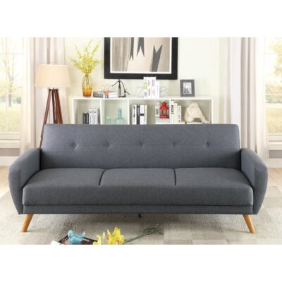 Weist Adjustable Reclining Sofa