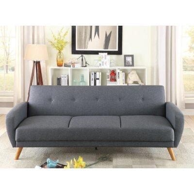 Weist Adjustable Sofa
