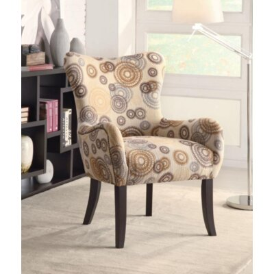 Wendler Armchair