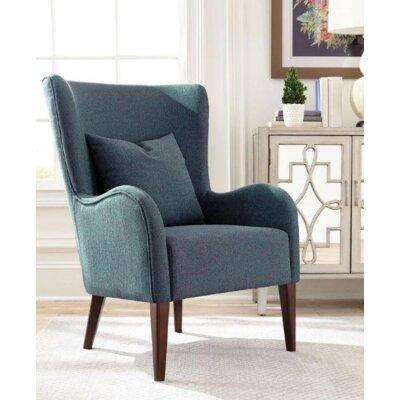 Piscis Armchair