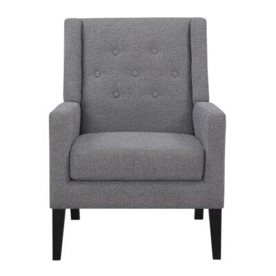Rish Armchair
