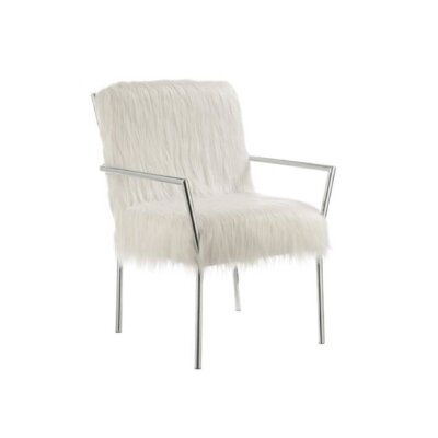 Bladwell Armchair