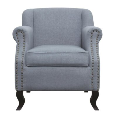 Upney Armchair