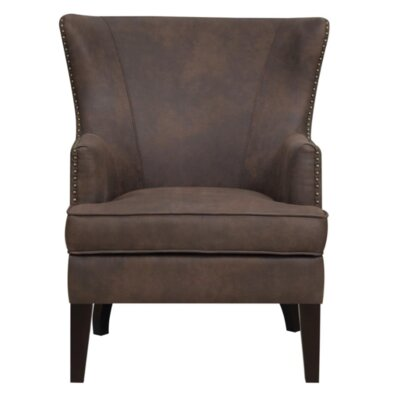 Lohan Wingback Chair