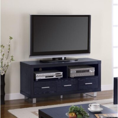 Surles 47 TV Stand