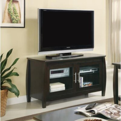 Tolle 47 W TV Stand