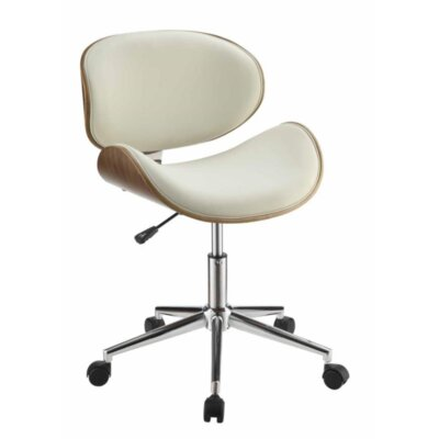 Mclemore Office Chair 2786 Product Image