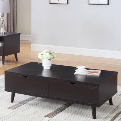 Gauvin Coffee Table