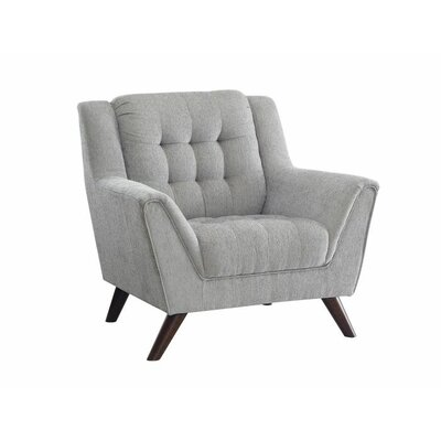 Frances Armchair