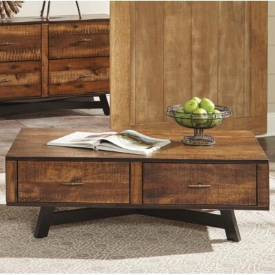 Cheltenham Coffee Table