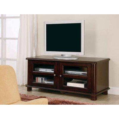 Canipe 44 TV Stand