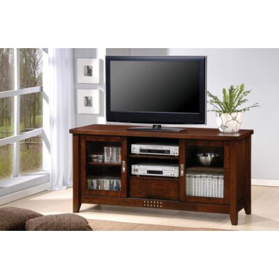 Canizales 59 TV Stand