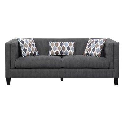 Geraci Sofa