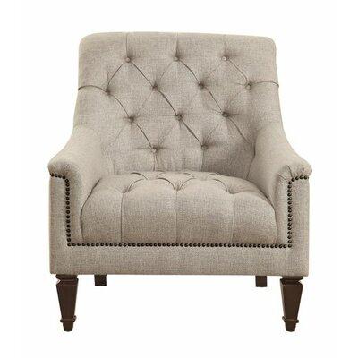 Hayhurst Armchair