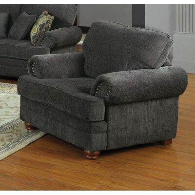 Bigelow Armchair