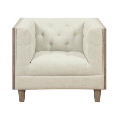 Gilley Armchair