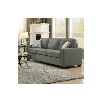 Moravian Sofa