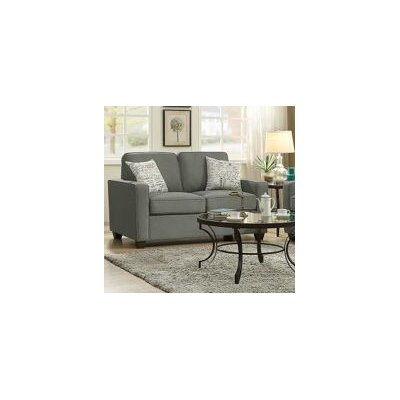 Moravian Loveseat