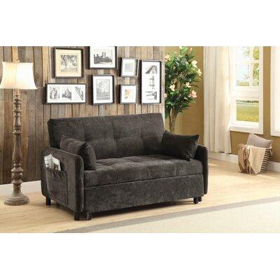 Hendon Bed Sleeper Sofa
