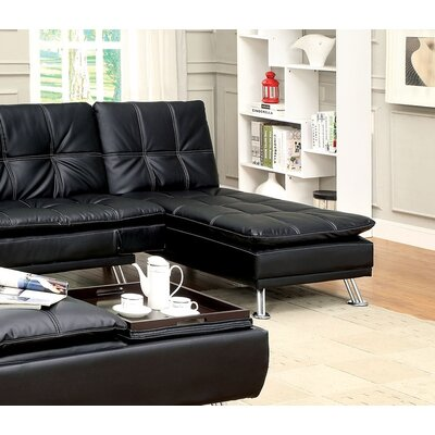 Danner Chaise Lounge