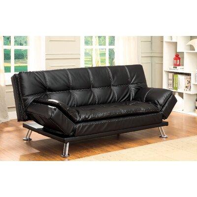 Danner Convertible Sofa