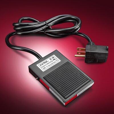 Megaforce 3000 Electric Meat Grinder STX-3000-MF-PD