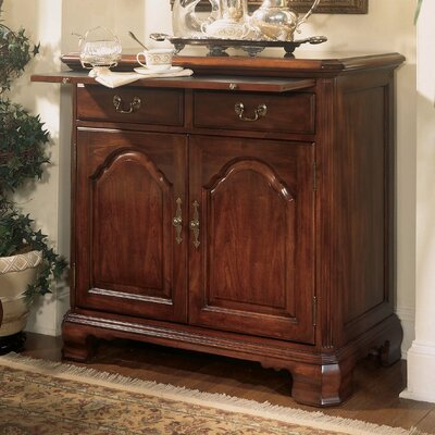 Cheap American Drew Cherry Grove Server (WW1380)