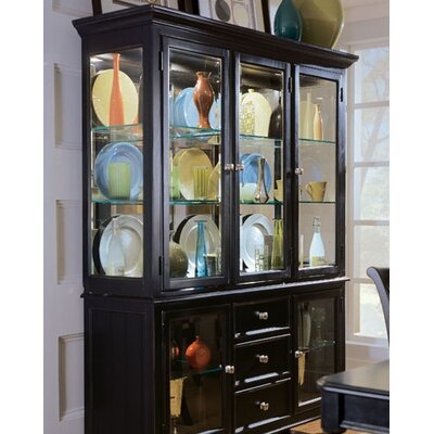 Furniture Dining Room Furniture China Cabinet Antiques China C