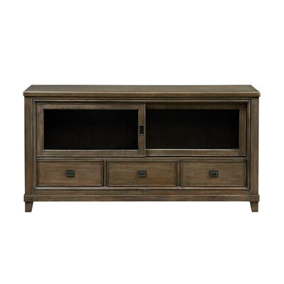 Baford 66 TV Stand