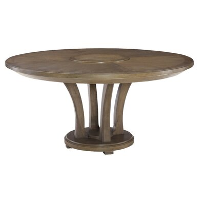 Baford Dining Table