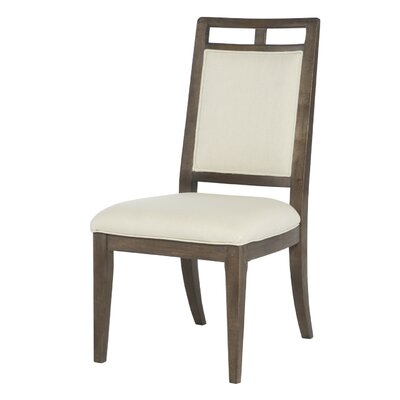 Park Studio Side Chair