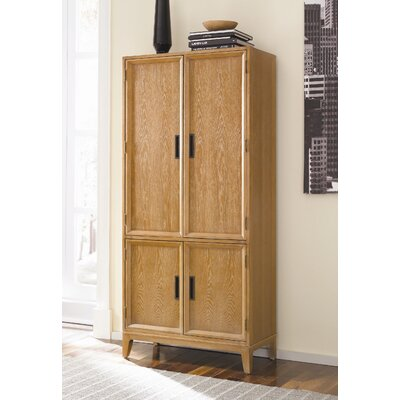 Furniture rental Sedona Armoire...
