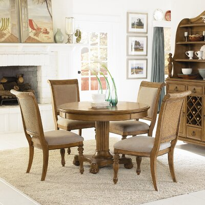Emblyn Extendable Dining Table