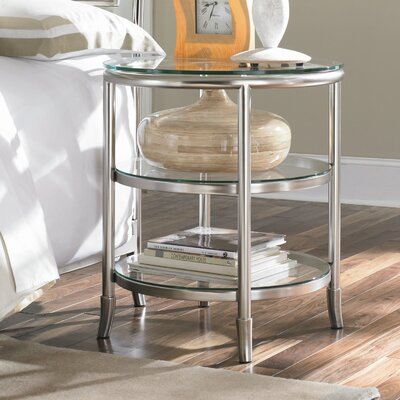 Furniture leasing Essex Nightstand...