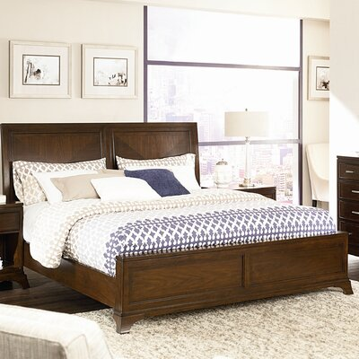 Furniture leasing Essex Panel Bed...