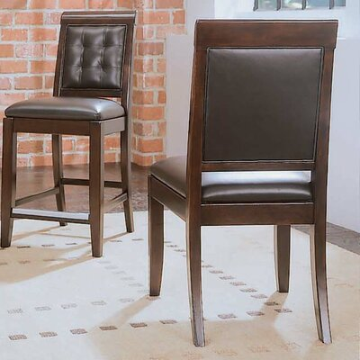 Low Price American Drew Tribecca Side Chair (Set of 4)