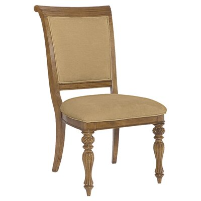 Emblyn Side Chair