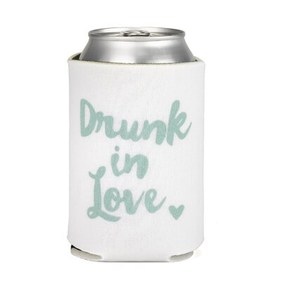 Drunk in Love Can Cooler 40145