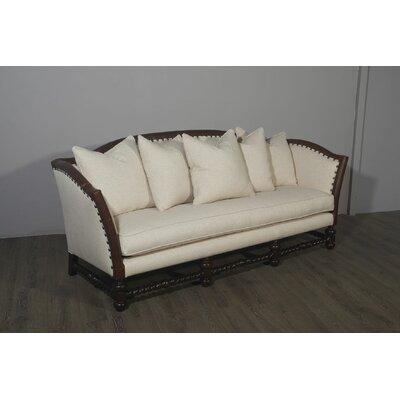 Coatsburg Standard Sofa