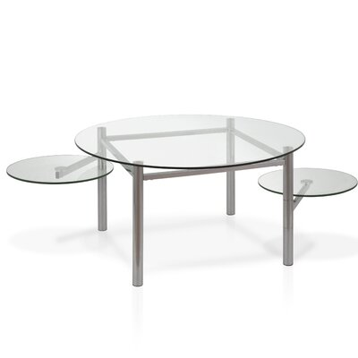 Diekmeyer Coffee Table