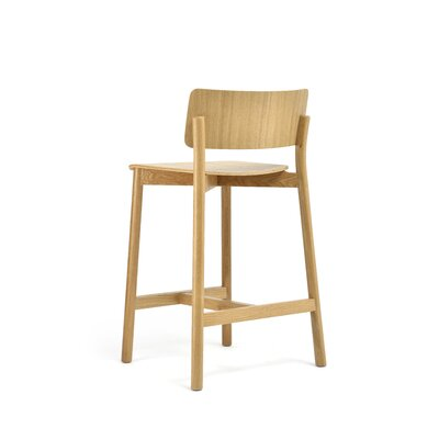 Orris 29 Bar Stool
